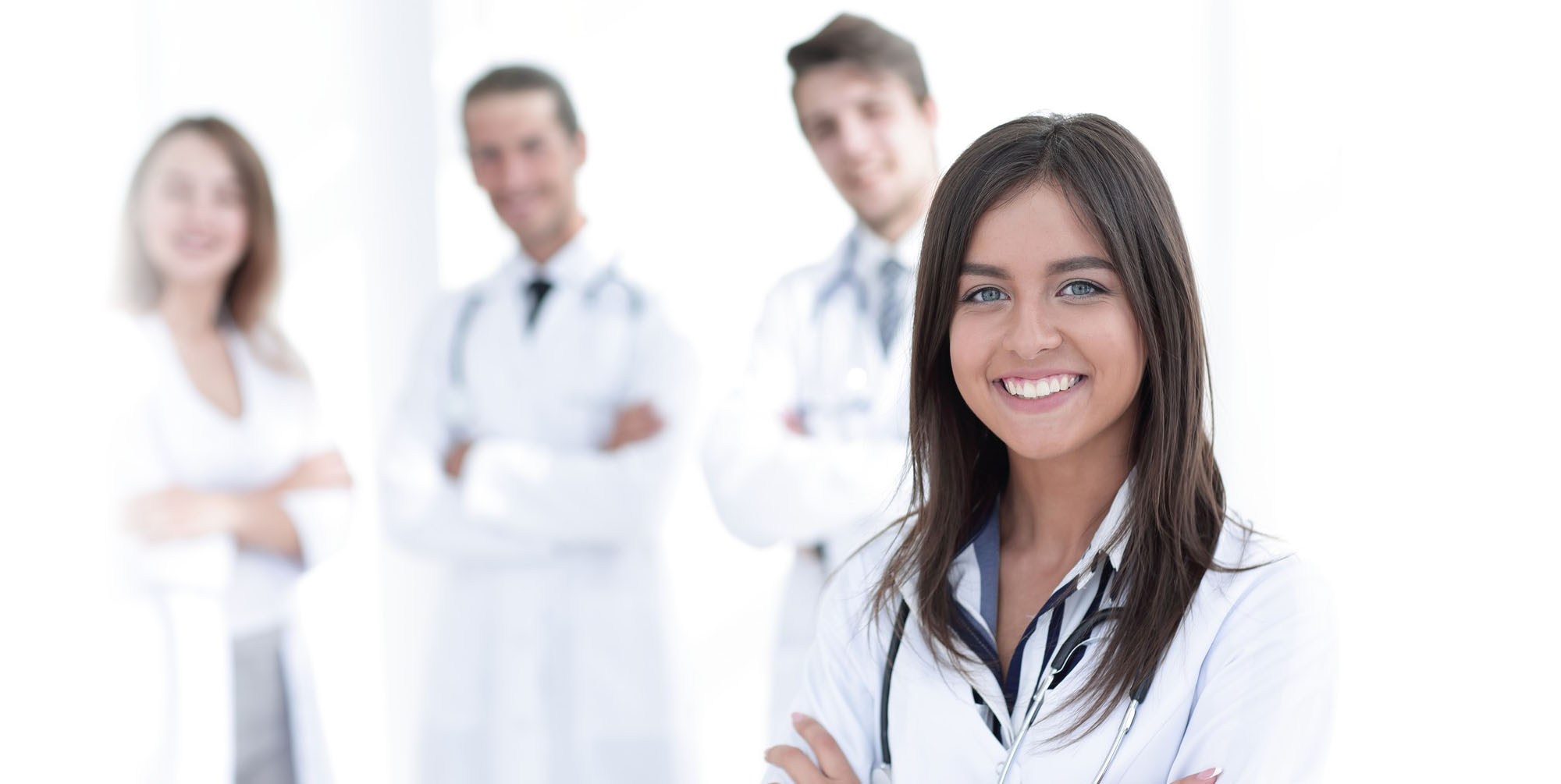 North Valley Medical Association physician finder
